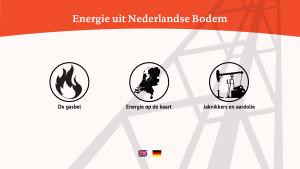 l1_nl_energie-uit-n-bodem