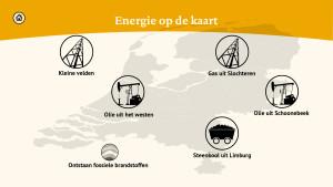 l2_nl-energie-op-de-kaart2