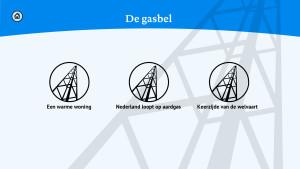 l2_nl_de-gasbel2