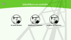l2_nl_jaknikkers-en-aardolie
