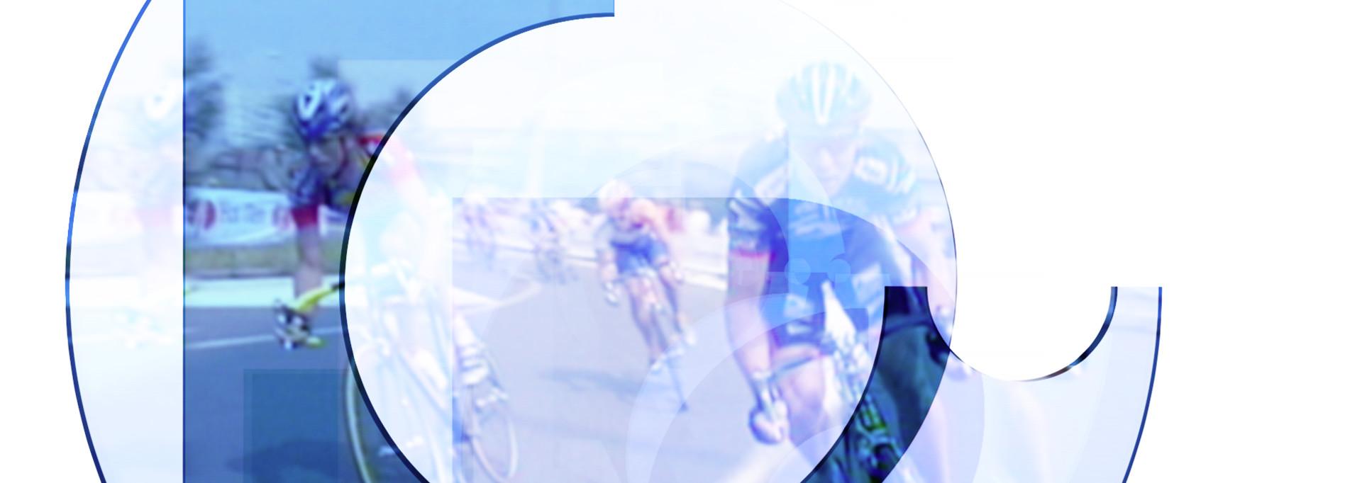 rijnmond-sport2