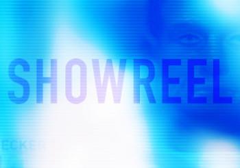 Showreel Studio Ronald Vierbergen